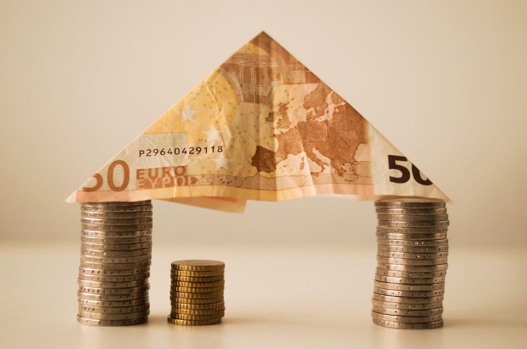 voordelig-geld-lenen